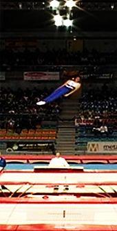 2010 Παγκόσμιο Metz
