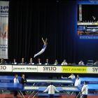 Εικόνα  2:   Παγκόσμιο  Πρωτάθλημα  Αϊντχόβεν  2005