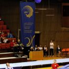 Εικόνα  2:   Πανευρωπαϊκό  Πρωτάθλημα  Βάρνα  2010