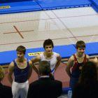 Εικόνα  5:   Πανευρωπαϊκό  Πρωτάθλημα  Βάρνα  2010