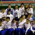 Εικόνα  6:   Παγκόσμιο  Πρωτάθλημα  Αϊντχόβεν  2005