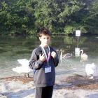 Εικόνα  9:   Παγκόσμιο  Πρωτάθλημα  Αϊντχόβεν  2005