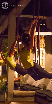 Athlos-Aerial-Pilates-Yoga01200