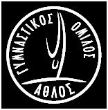 Athlos-Logo
