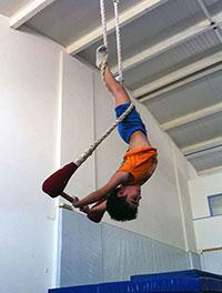 Athlos-Trapeze-01200