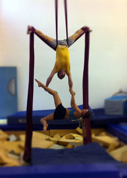 Athlos Aerial Silks09
