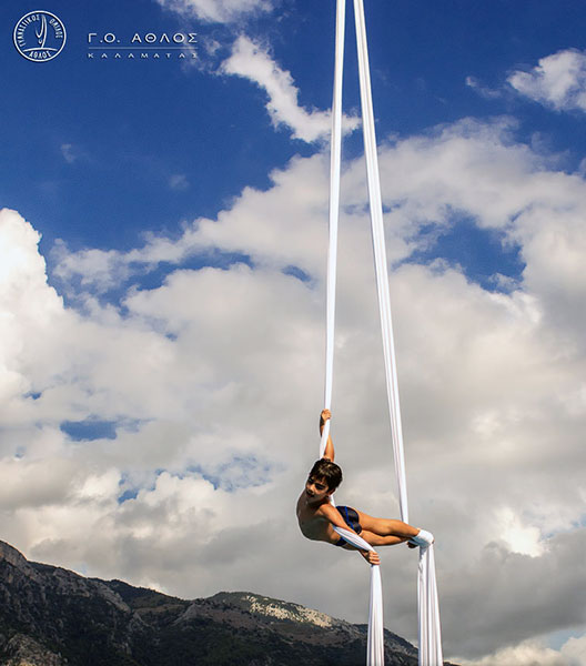 Athlos Aerial Silks14