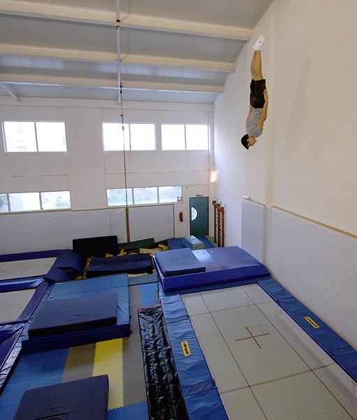 Athlos Facilities07