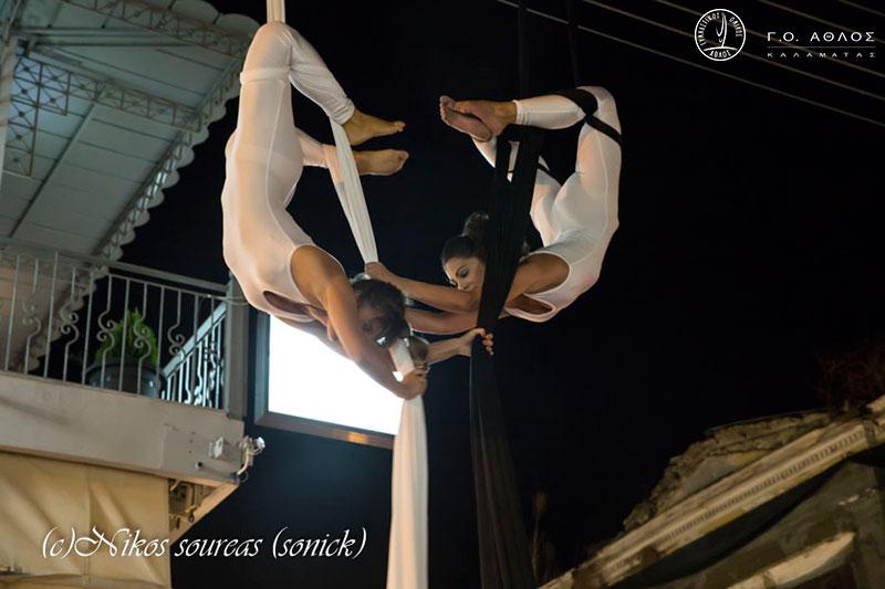 athlos white night 2014 04
