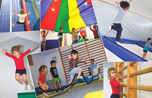 trampoline-kids