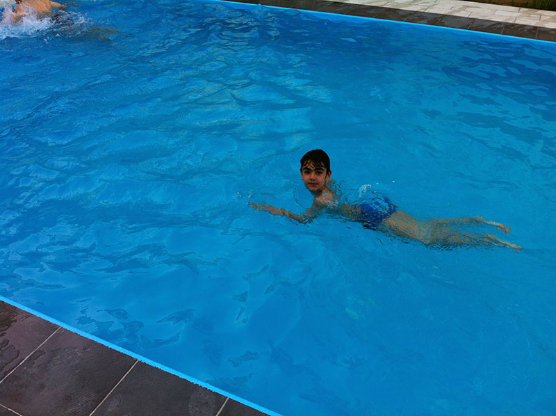 Athlos Swimming Learning02