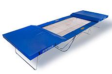 trampoline-5m