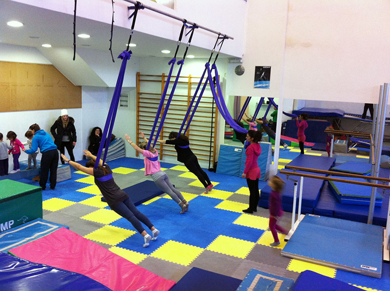 Athlos Aerial Pilates Yoga02