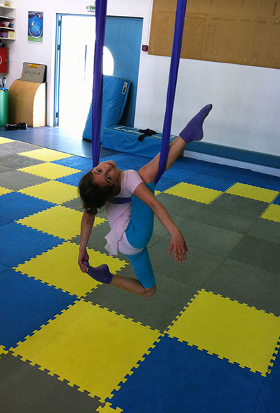 Athlos Aerial Pilates Yoga05