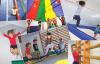 news/trampoline-kids.png