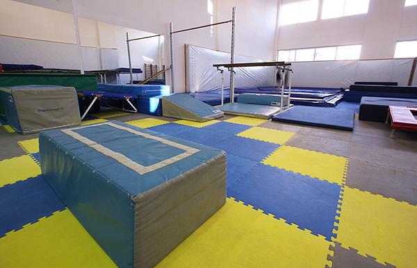 Athlos Facilities04